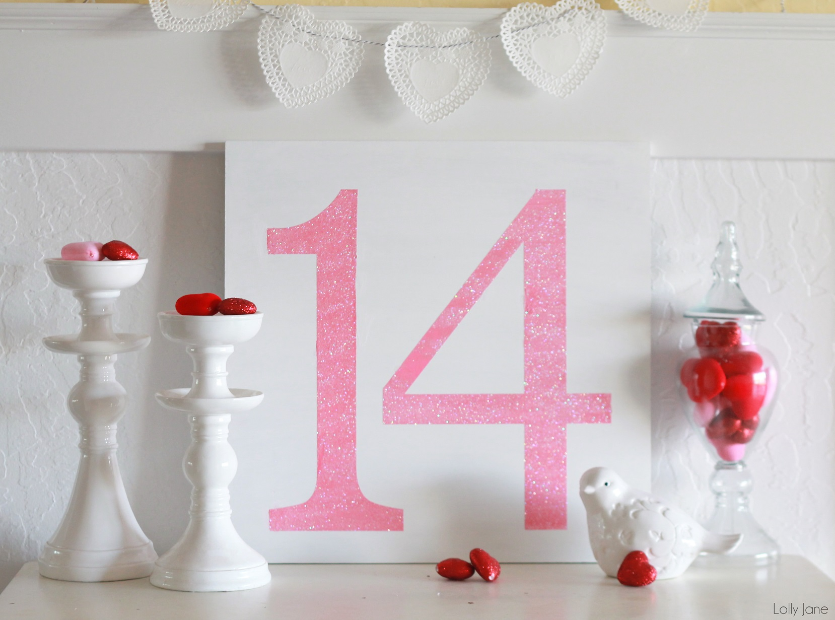 Valentine's Day Saving Tips and Ideas
