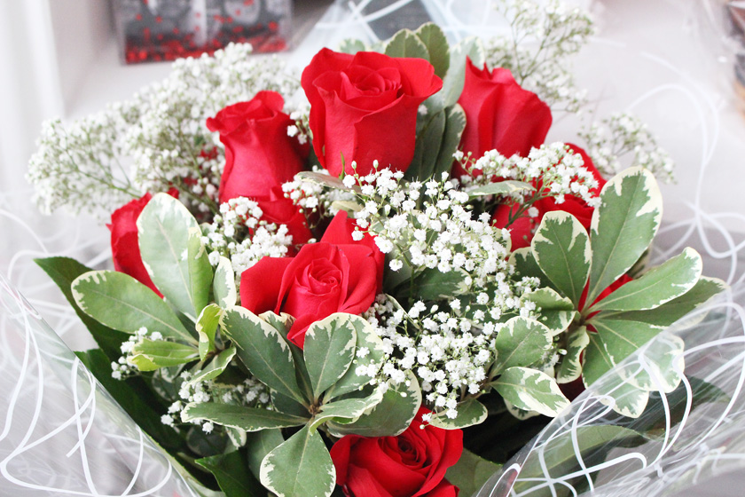 FloraQueen - The Best Online Florist Shop to Arrange Flowers for All Occasions