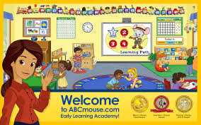 Importance of Early Education for Children with Abcmouse