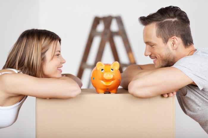 Saving Tips   Idea For Saving Money Every Day