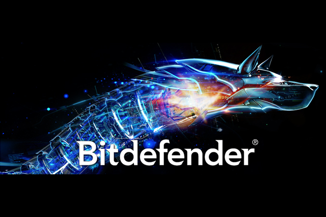 Get Your Data Secure with Bitdefender Antivirus