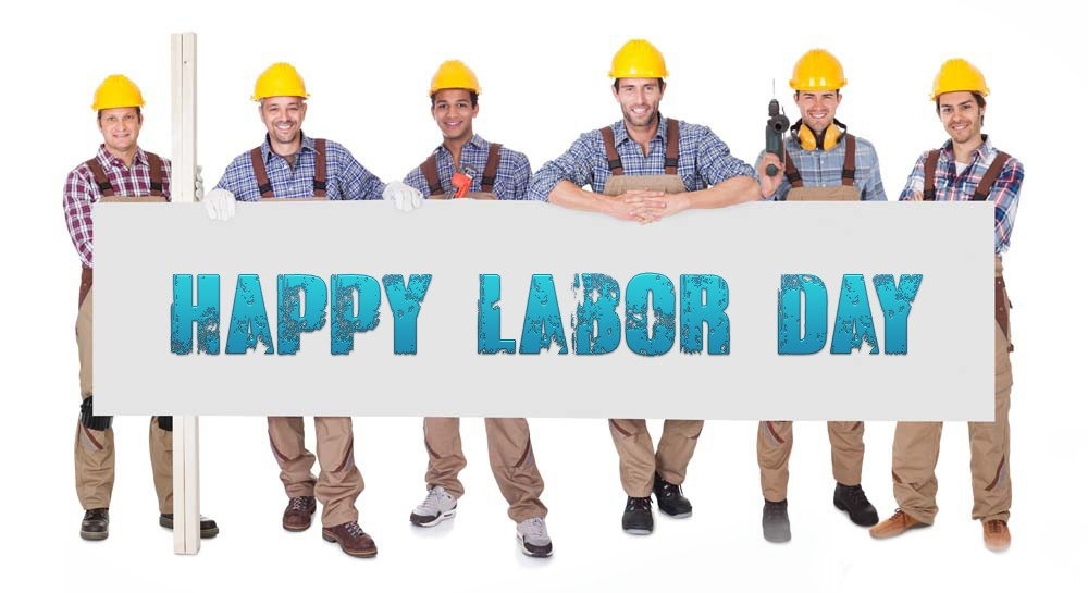 How To Celebrate Labor Day In 2017?