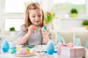 Any-bunny Need an Easter Dress - Zaful