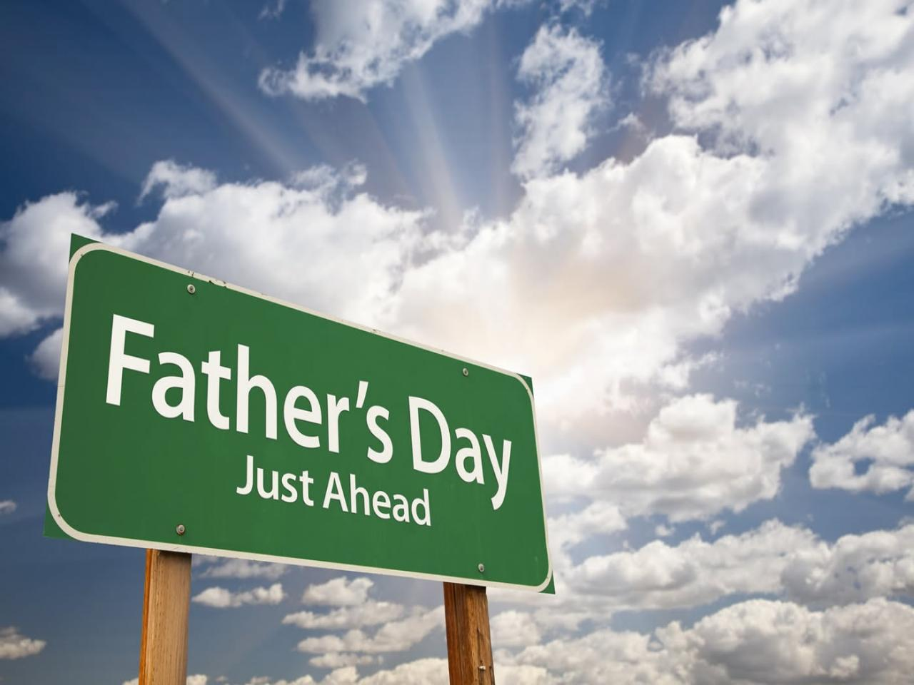 Father's Day Gift Collection Ideas