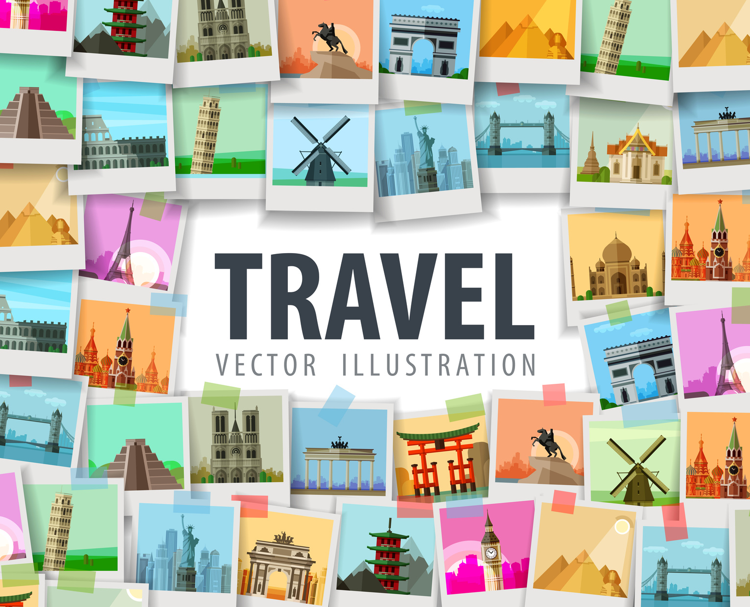 Turn Dream into Reality with Viator Travel Advisor