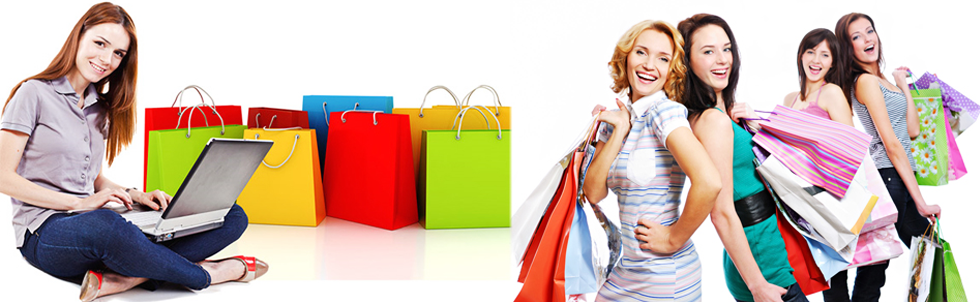 Only At Couponistic Discount Coupon Codes