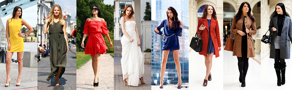 6b6fa9840d Women's Clothing Coupons And Coupon Codes June 2019