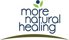 More Natural Healing