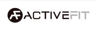 ActiveFit
