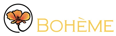 Bohme
