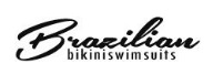 Brazilian Bikini Swimsuits