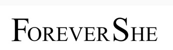 Forever She