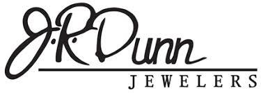 J.R. Dunn Jewelers