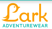 Lark Adventurewear