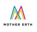 Mother Erth