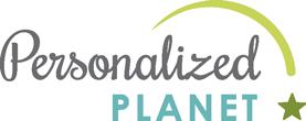 PersonalizedPlanet