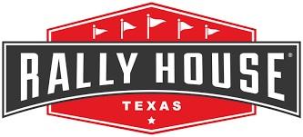 Rally House