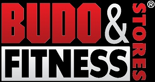 Budo & Fitness Sport