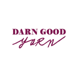 Darn Good Yarn