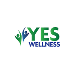 Yes Wellness