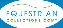 Choice Brands Equestrian