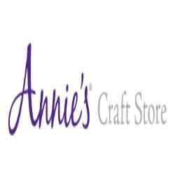 Annies Catalog