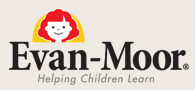 Evan Moor Educational Publishers