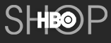HBO Store