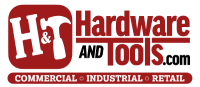 Hardware And Tools Corp