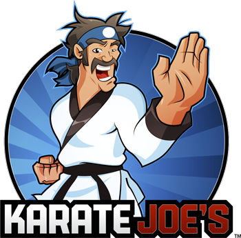 Karate Joes