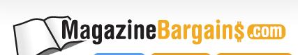 MagazineBargains
