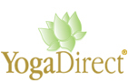 YogaDirect