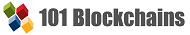 101 Blockchains