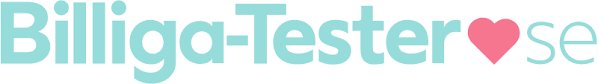 Billiga-tester