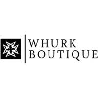 Whurk Boutique